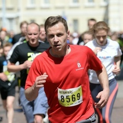 DNB - Nike We Run Vilnius - Saulius Bruklys (8569)
