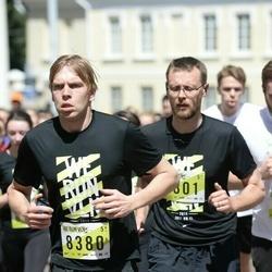 DNB - Nike We Run Vilnius - Andrius Nikolajevas (8380)