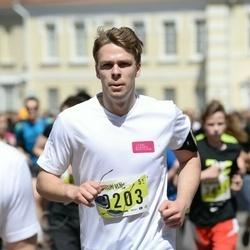 DNB - Nike We Run Vilnius - Žygimantas Myle (9203)