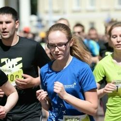 DNB - Nike We Run Vilnius - Eva Petkevic (9659)