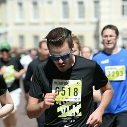 DNB - Nike We Run Vilnius - Paulius Aleksejevas (6518)