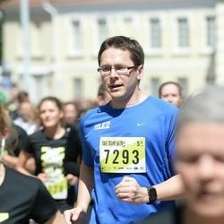 DNB - Nike We Run Vilnius - Valerij Kovzan (7293)