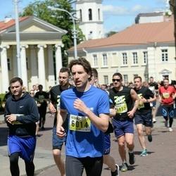 DNB - Nike We Run Vilnius - Tomas Musteikis (6014)