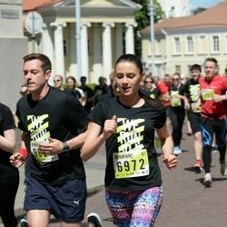 DNB - Nike We Run Vilnius - Lina Žalgeviciute (6972)
