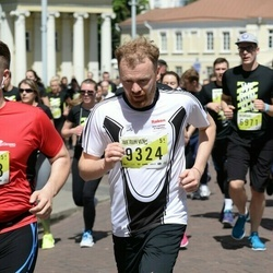 DNB - Nike We Run Vilnius - Audrius Losunovas (9324)