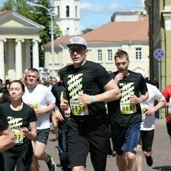 DNB - Nike We Run Vilnius - Darius Pacekajus (6971)