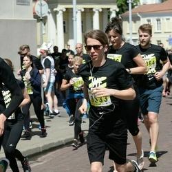 DNB - Nike We Run Vilnius - Mindaugas Maceikonis (9533)