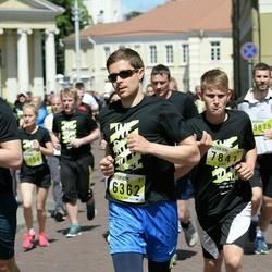 DNB - Nike We Run Vilnius - Tomas Kibirkštis (6362)
