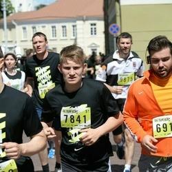 DNB - Nike We Run Vilnius - Mantas Augutavicius (7841)