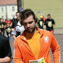 DNB - Nike We Run Vilnius - Benas Stankevicius (6914)