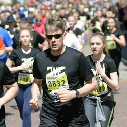 DNB - Nike We Run Vilnius - Remigijus Šedys (9632)