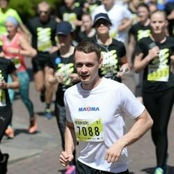DNB - Nike We Run Vilnius - Pijus Baleþentis (7088)