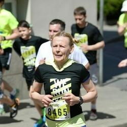 DNB - Nike We Run Vilnius - Sandra Krasauskiene (8465)