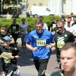 DNB - Nike We Run Vilnius - Justinas Masiulis (2868)