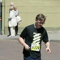 DNB - Nike We Run Vilnius - Mantas Buitkus (6226)