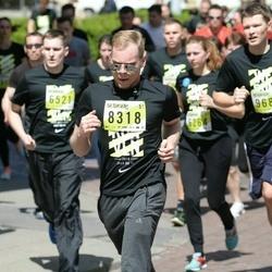 DNB - Nike We Run Vilnius - Matas Martinkenas (8318)