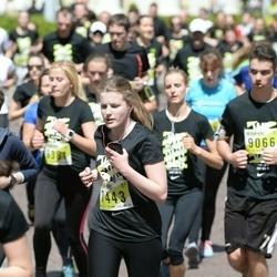 DNB - Nike We Run Vilnius - Eva Zabinskaja (7443)