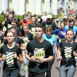 DNB - Nike We Run Vilnius - Andrius Aidietis (9066)