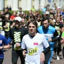 DNB - Nike We Run Vilnius - Tomas Kajackas (9200)