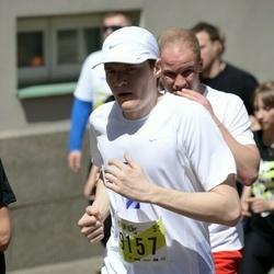 DNB - Nike We Run Vilnius - Julius Taulavicius (9157)