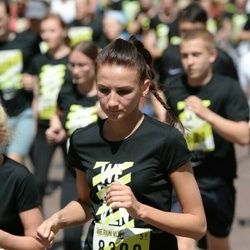 DNB - Nike We Run Vilnius - Renata Magadia (8308)