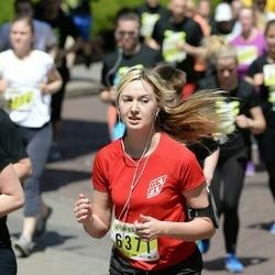 DNB - Nike We Run Vilnius - Erika Perlaviciute (6371)