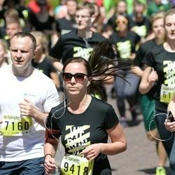 DNB - Nike We Run Vilnius - Ruta Cepulyte (9418)