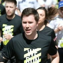 DNB - Nike We Run Vilnius - Augustinas Rancevas (6994)