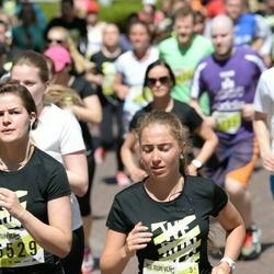 DNB - Nike We Run Vilnius - Ruta Šaineryte (8213)