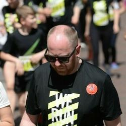 DNB - Nike We Run Vilnius - Justas Matkevicius (9358)