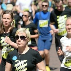 DNB - Nike We Run Vilnius - Daiva Laugaliene (6165)