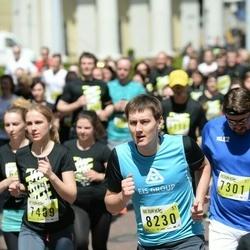 DNB - Nike We Run Vilnius - Audrius Gurskis (8230)