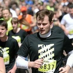 DNB - Nike We Run Vilnius - Dainius Einoris (6837)