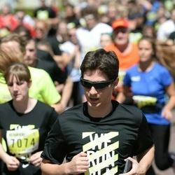 DNB - Nike We Run Vilnius - Mindaugas Raila (7354)