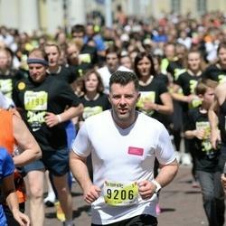 DNB - Nike We Run Vilnius - Marius Brasiunas (9206)