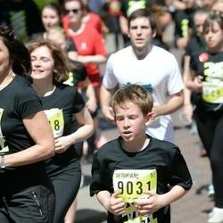 DNB - Nike We Run Vilnius - Nojus Perminas (9031)