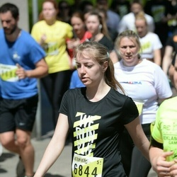 DNB - Nike We Run Vilnius - Laura Bagdonaite (6844)