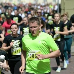 DNB - Nike We Run Vilnius - Inesa Songaile (9807)