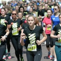 DNB - Nike We Run Vilnius - Akvile Nevieraite (8487)