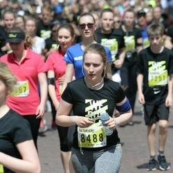 DNB - Nike We Run Vilnius - Raminta Kuzmickaite (8488)