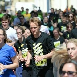 DNB - Nike We Run Vilnius - Raimondas Miniauskas (8559)