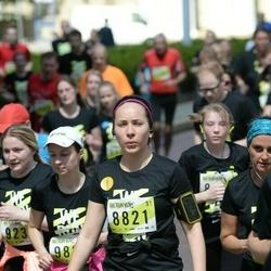 DNB - Nike We Run Vilnius - Elizaveta Blokhnina (8821)