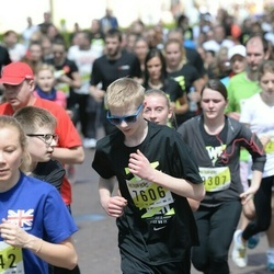 DNB - Nike We Run Vilnius - Aras Tuminas (7606)