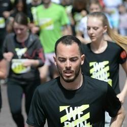 DNB - Nike We Run Vilnius - Andrea Rovito (7622)