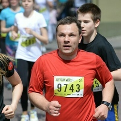 DNB - Nike We Run Vilnius - Saulius Gliaudelis (9743)