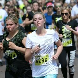 DNB - Nike We Run Vilnius - Irina Šeštakova (6296)
