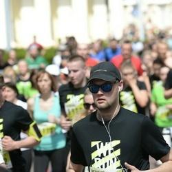 DNB - Nike We Run Vilnius - Donatas Klimas (6310)