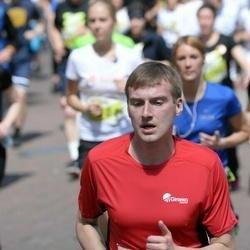 DNB - Nike We Run Vilnius - Gintaras Petrauskas (7916)