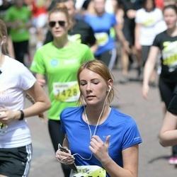 DNB - Nike We Run Vilnius - Karolina Jarmalyte (6951)