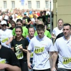DNB - Nike We Run Vilnius - Kiril Byriukov (8815)